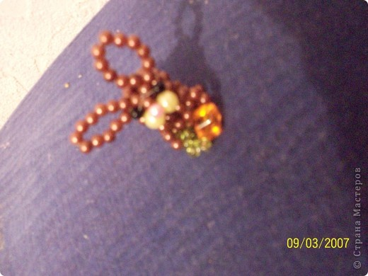 браслет для подруги  фото 20