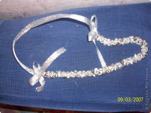 браслет для подруги  фото 9