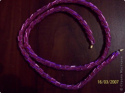 браслет для подруги  фото 14
