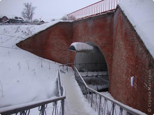 9 января посетили Троице-Сергиеву Лавру. Одна из древнейших обителей Подмосковья находится в городе Сергиев Посад. фото 11