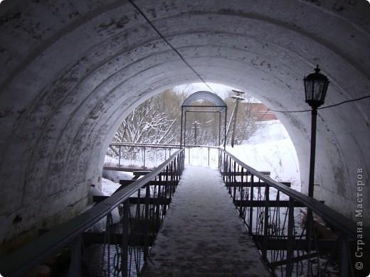 9 января посетили Троице-Сергиеву Лавру. Одна из древнейших обителей Подмосковья находится в городе Сергиев Посад. фото 17