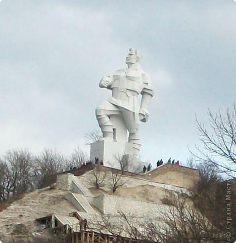 Свято Успенская Святогорская Лавра. фото 11