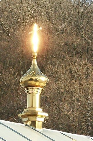Свято Успенская Святогорская Лавра. фото 16