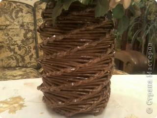Любимая вазочка. фото 2