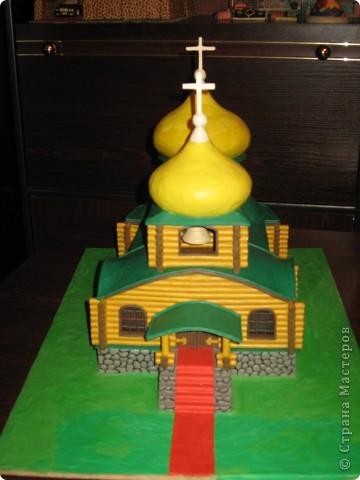 церква фото 2