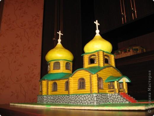 церква фото 5
