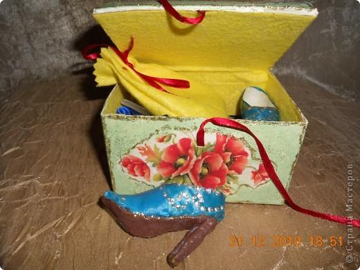 Сшила из ткани куклу принцессу,которая превращается в русалочку в подарок на новый год девочке Сашеньке. фото 8