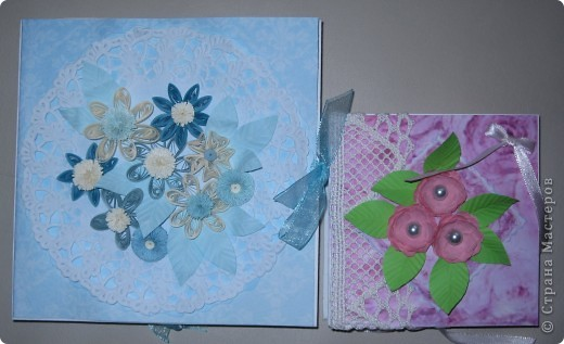 Денежная коробочка. фото 4