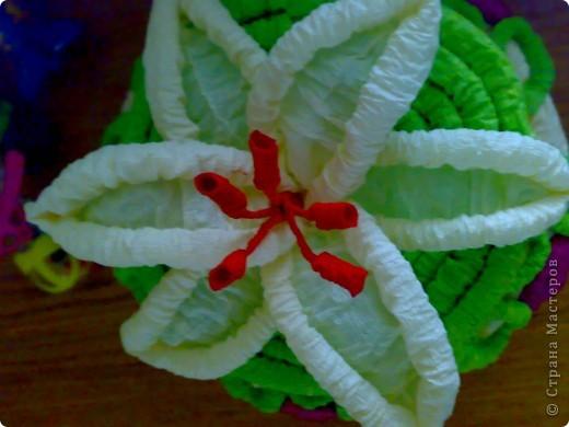 Торт к Дню Рождения братика фото 2