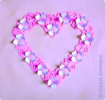 К Дню Валентина фото 2