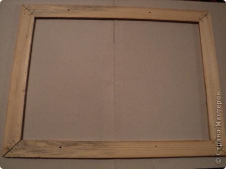 рамки на стене с рисунками фото 5