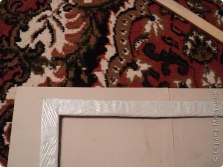 рамки на стене с рисунками фото 4