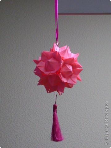 А теперь мой Амариллис в розовом. фото 2