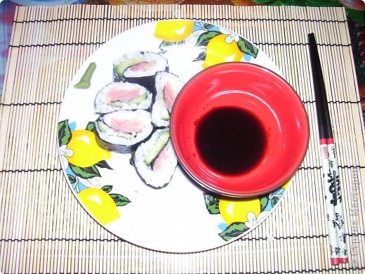 Кулинария фото 1