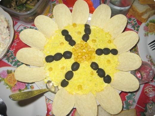 Кулинария фото 2