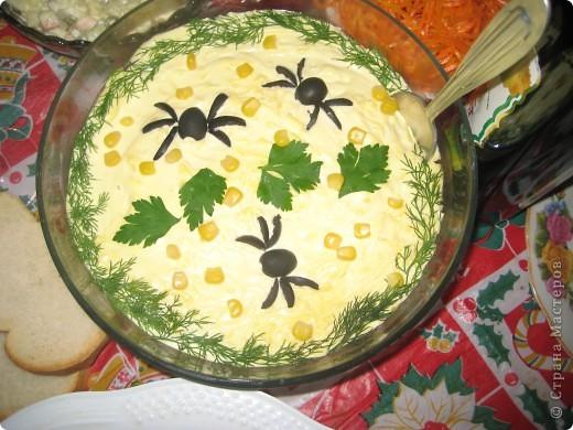Кулинария фото 3