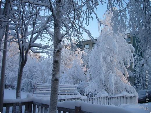 вид из моего окна влево фото 23