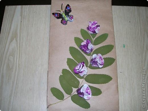 Пакетик для упаковки подарка