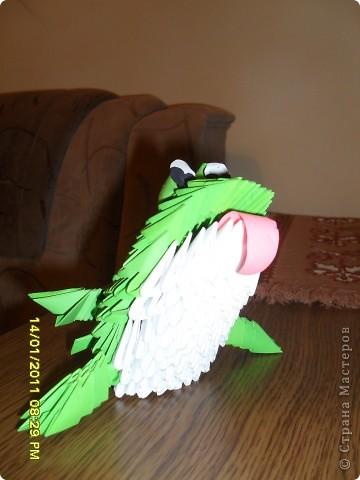 Чарівний змій фото 2