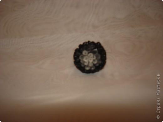 Гвоздики фото 5