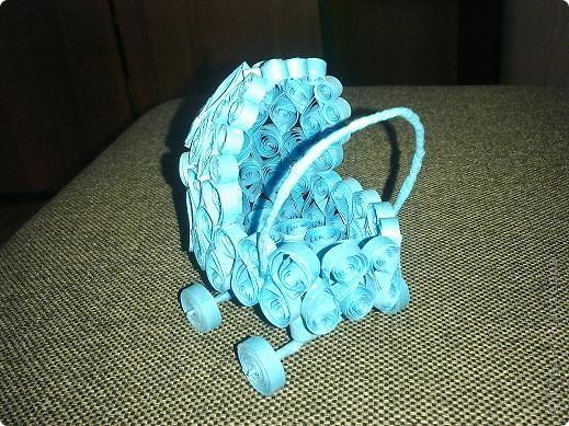 Подарочек на рождение ребенка))) Идею наглым образом слизала у http://stranamasterov.ru/node/88889 Спасибо огромное!!!! фото 2