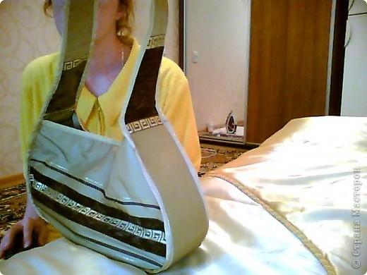 Сумка. фото 2