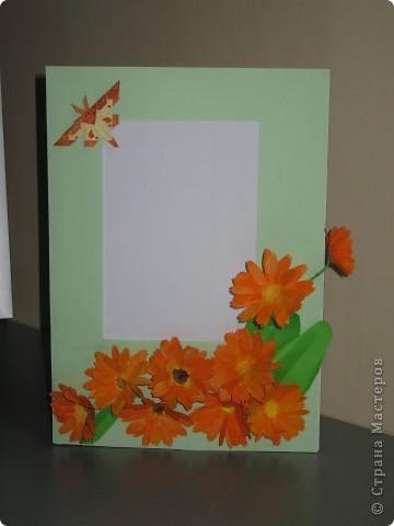 Рамка для фото фото 1