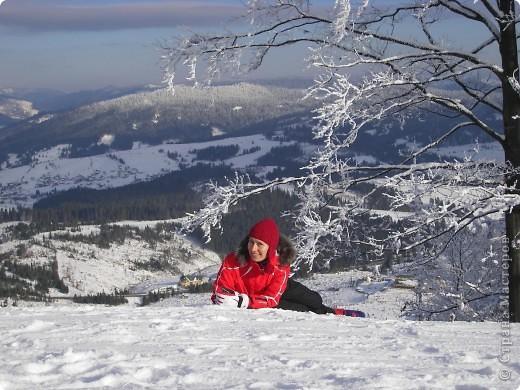 Горнолыжный курорт Плай в Карпатах – это один из самых благоприятных для отдыха с экологической точки зрения регион Украины. Красивая природа гор, чистый воздух и целебный климат – одни из главных характеристик курорта Плай фото 10