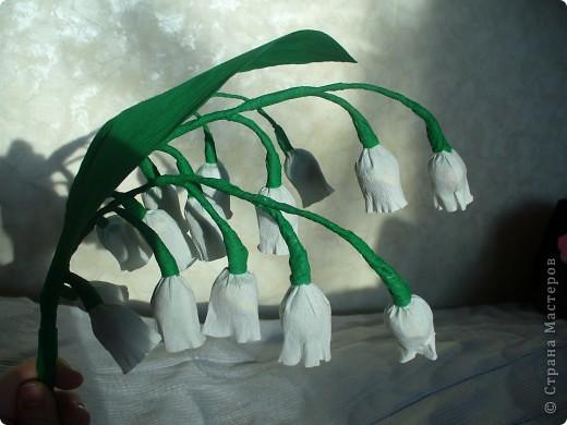 Сладкий букет, внутри каждого цветка конфетка :))) фото 1