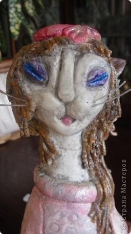 """""""А что невест тут выбирают?"""" думала эта красавица, когда собиралась на телепередачу """" Давай поженимся"""". Помните кота-босяка? Так вот, кто с ним познакомился. а именно Марина Васеева, решила, что ему нужна невеста.  А Лена Пилар сразу направила его в телепрограмму """"Давай поженимся"""" фото 3"""