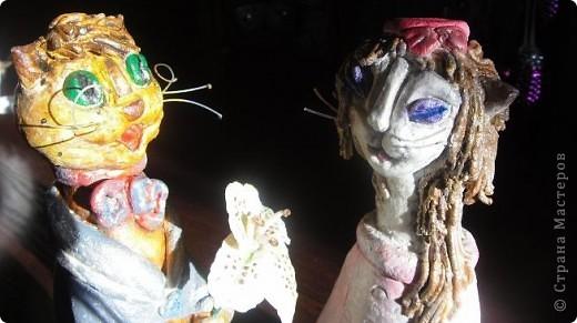 """""""А что невест тут выбирают?"""" думала эта красавица, когда собиралась на телепередачу """" Давай поженимся"""". Помните кота-босяка? Так вот, кто с ним познакомился. а именно Марина Васеева, решила, что ему нужна невеста.  А Лена Пилар сразу направила его в телепрограмму """"Давай поженимся"""" фото 8"""