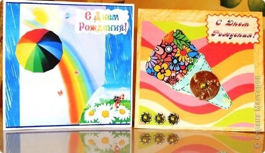 И вот такой букетик получился! По игре  у  Лена-Лена  http://stranamasterov.ru/node/131341    фото 3