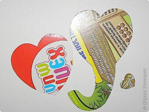 В День Святого Валентина(открытки) фото 5
