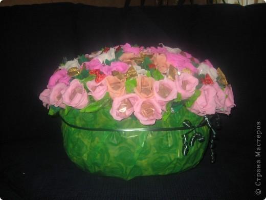 Подарок для мамы! фото 2