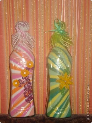 Подарочки подружкам. фото 1