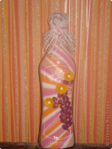 Подарочки подружкам. фото 3