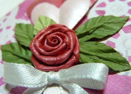 коробочки валентинки фото 25