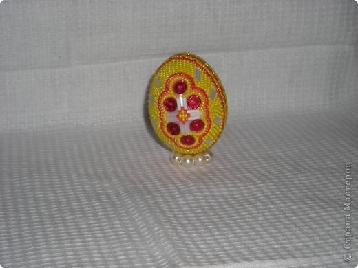 Яйця фото 2