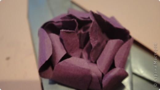 материал:бумага,картон фото 3