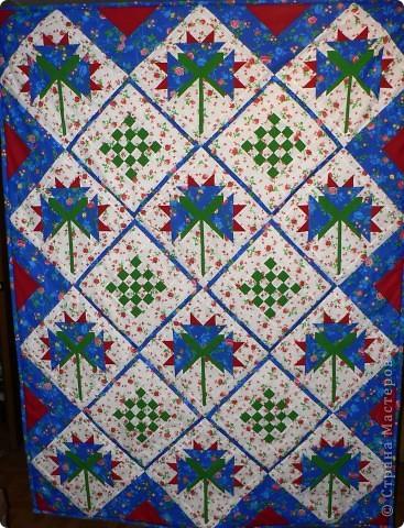 Одеяла маленькие и большие фото 4