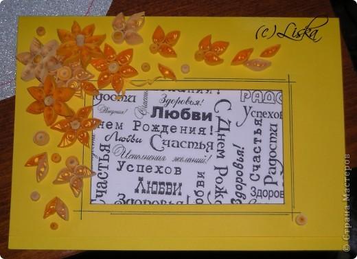 Желтые цветы на желтом фото 2