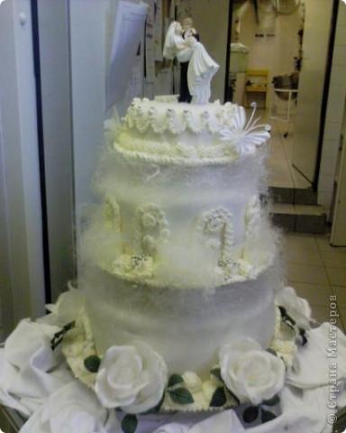 торт для герцога