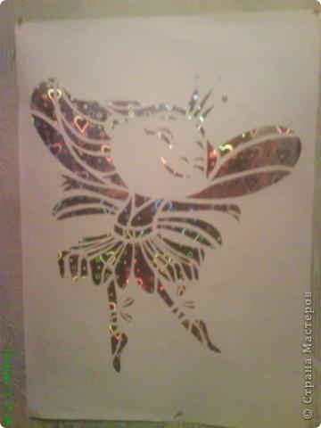 Ворона фото 2