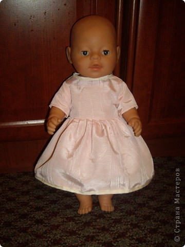 Одежда для кукол. фото 2
