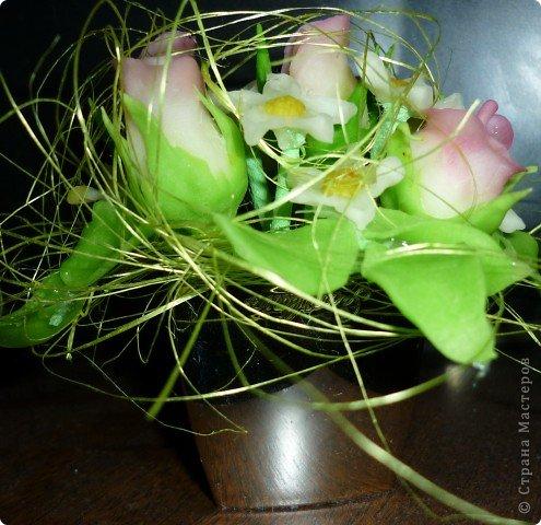 Цветы. фото 2