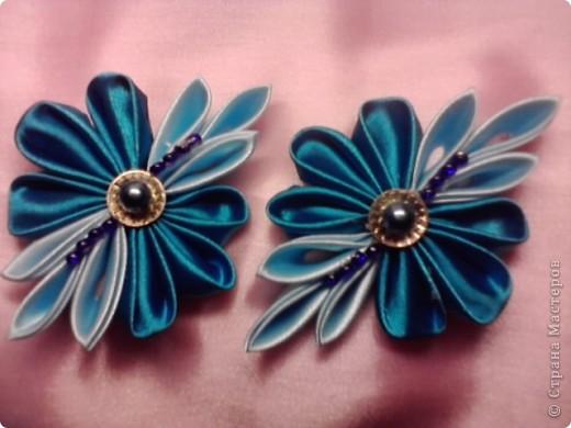 Для цветочных горшочков. фото 1