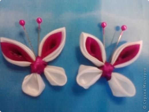 Для цветочных горшочков. фото 3