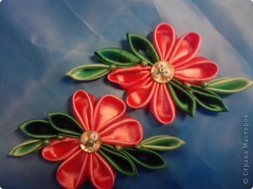 Для цветочных горшочков. фото 2