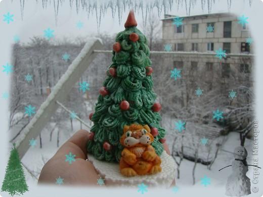 Спасибо Ларисе Ивановой за МК http://stranamasterov.ru/node/124300 фото 1