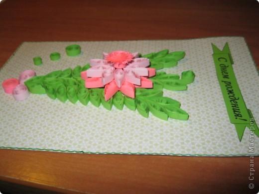 Может быть, идея не новая, но ведь цветы - всегда лучший подарок!  фото 3
